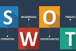 Contoh Analisis SWOT Perusahaan Terbaru 2017