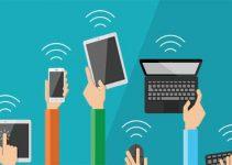 Contoh Makalah Bahasa Indonesia Sebagai Alat Komunikasi