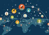 Contoh Makalah Dampak Globalisasi Terhadap Pendidikan