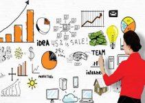 Contoh Makalah Etika Bisnis dan Kewirausahaan