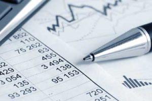 Kumpulan jurnal manajemen keuangan daerah