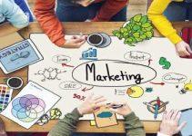 Judul skripsi manajemen pemasaran