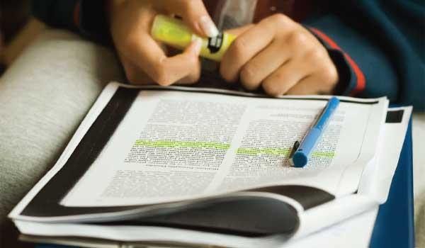Download Contoh Karya Tulis Ilmiah Tentang Pemilihan Program Study