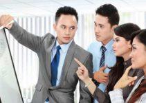 Judul Skripsi Ekonomi Manajemen SDM